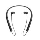 【免運費】V.Friends 頸掛式運動藍牙耳機 STN-750A