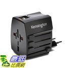 [美國直購] Kensington K3...