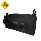 MAGFORCE 增容袋1801 (黑色) / 城市綠洲 (馬蓋先、軍規級、模組化、台灣製造)