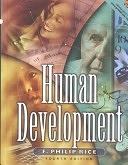 二手書博民逛書店 《Human Development: A Life-span Approach》 R2Y ISBN:0130185655