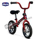 【chicco】幼兒滑步車...