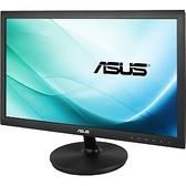 華碩商用顯示器 21.5吋VA面板寬螢幕LED顯示器(VS229NA-A)