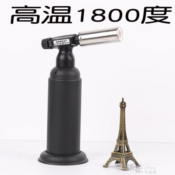 1800度高溫小焊搶火機焊冷風焊槍家用噴火槍不銹鋼焊接工具神器 街頭布衣