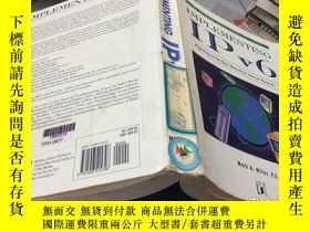 二手書博民逛書店IMPLEMENTING罕見IPV6Y15935 MARK A.