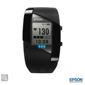 【小樺資訊】含稅 EPSON Pulsense 心率智慧手錶(PS-500B) 原廠公司貨