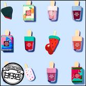 韓國 ETUDE HOUSE 冰淇淋雪糕冰棒 唇彩 唇釉  彩妝 韓系 4.5g 甘仔店3C配件