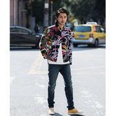 牛仔褲 男款 / 512™ 低腰錐形褲 / 彈性布料 / 刷白 - Levis