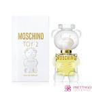 ◆香水公司貨 ◆木質花香調 ◆香甜又趣味的香氛 ◆滿足天真的童心 ◆值得收藏瓶身設計