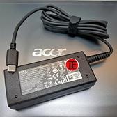 公司貨 宏碁 Acer 45W 原廠 變壓器 SWIFT 7 SF713 SF713-51 SPIN 7 SP714 SP714-51 SPIN 11 R751T R751TN CP511