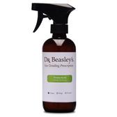 空間去味噴霧 Dr. Beasley's Neutra-Scent