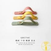 手機指環支架韓版功能推拉支架防滑便攜伸縮【雲木雜貨】