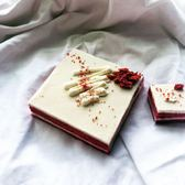 【Han1cm】經典紅絲絨蛋糕(六吋)