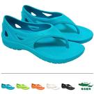 男女款 母子鱷魚 EVA 洞洞鞋 防水涼鞋 氣墊涼鞋 人字夾腳涼鞋 超跑Y拖 跟上來勁速跑鞋 59鞋廊
