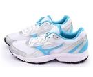 【線上體育】Mizuno  女用 CRUSADER 9 (W) 慢跑鞋 K1GA150432