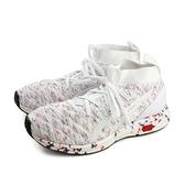 亞瑟士 ASICS HyperGEL-KAN 運動鞋 白色 女鞋  1022A032-100 no355