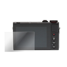 Kamera 9H鋼化玻璃保護貼 for Canon EOS G9X