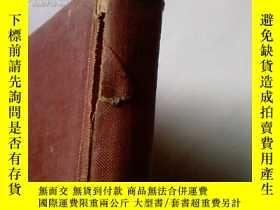 二手書博民逛書店FOR罕見SILENT READING/精裝10196 出版19
