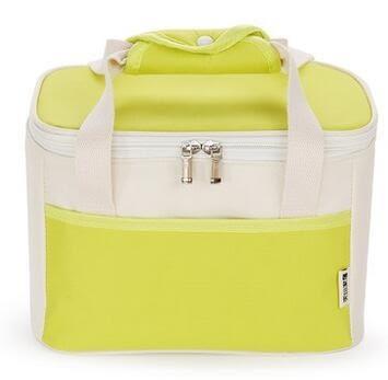 加厚保溫袋便當包飯盒袋保冷袋保鮮便攜收納包鋁箔手提包大號