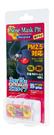 【2003192】SUPER 隱形口罩 3入 經濟包(PM2.5鼻水)(標準)