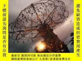 二手書博民逛書店Sung,Dong罕見HunY184422 成東勳 土思藝術 出