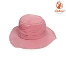 【下殺↘5折】WildLand 中性抗UV透氣網遮陽圓盤帽 W1051 / 城市綠洲(UPF50+ 防曬帽 遮陽帽 透氣)