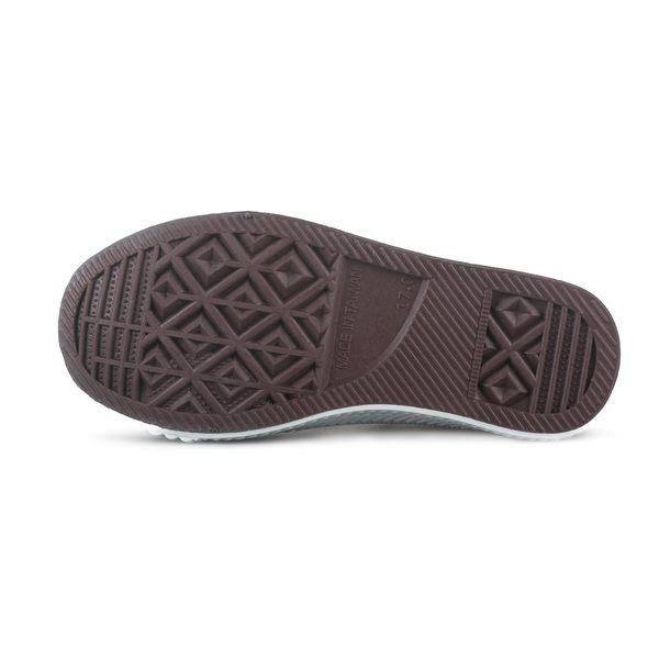 【富發牌】好想咬一口。百搭餅乾兒童休閒鞋-深藍/粉/芥黃  33CM07