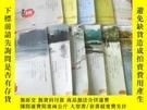 二手書博民逛書店書摘罕見2010年1-12期(缺第10期)共11本合售Y278155