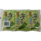 橘平屋韓味海苔-原味4.2g x3包【愛買】