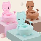 一件82折-馬桶兒童馬桶坐便器男女寶寶小孩嬰兒幼兒便盆尿盆抽屜式加大號坐便圈WY