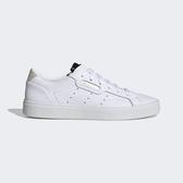 Adidas Originals Sleek W [DB3258] 女鞋 運動 休閒 舒適 個性 穿搭 愛迪達 白