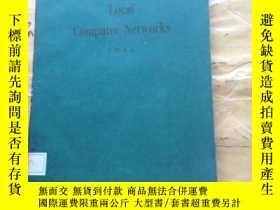 二手書博民逛書店11th罕見Conference on Local Computer NetworksY252403 IEEE