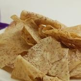 百大紫香御品香芋片-酥酥脆脆、濃濃的芋香味