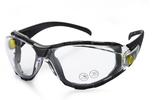 全館83折 護目鏡男防風沙防塵灰塵勞保防飛濺工業打磨木工防護眼罩防風眼鏡