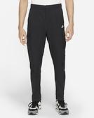 NIKE M NSW SPE WVN UTILITY PANT 男款 黑色 運動 長褲 DD5208010【KAORACER】
