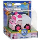 《 POLI 波力 》摩輪安寶 / JOYBUS玩具百貨