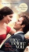 Me Before You (Move tie in)