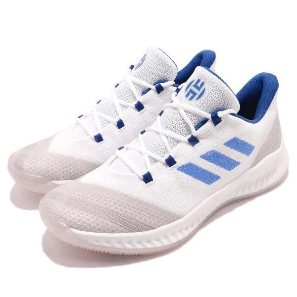 【六折特賣】 adidas 籃球鞋 H
