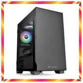 技嘉全新第十代 i5-10600K 六核心 配備16GB D4 3200 高速1TB M.2硬碟