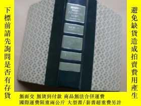 二手書博民逛書店Readers罕見Digest Condensed Books Volume 2 1980Y2931 THE