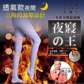 【婭薇恩】夜寢之王半身全塑鍺繎G+褲★時尚塑身aLOVIN(10分丈_蘇打藍_2尺寸)