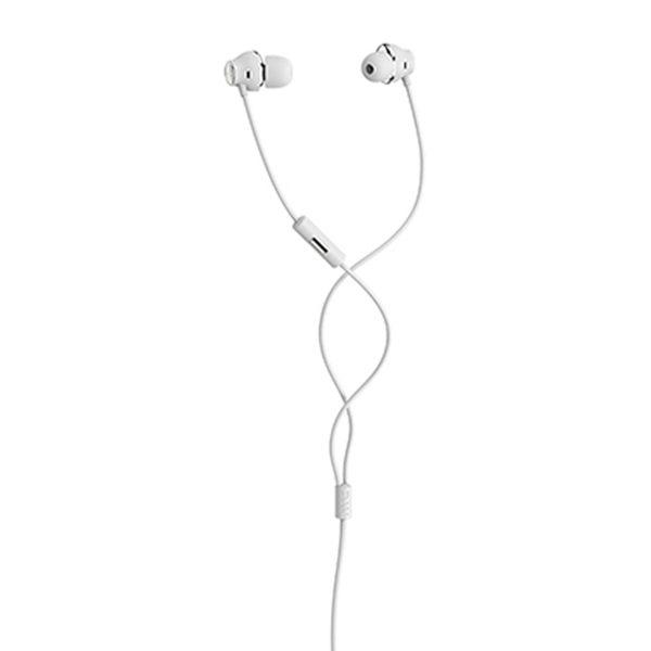 HTC M10原廠 Hi-Res MAX310 高解析高音質耳機 斜角 入耳式 贈耳機收納包 M9 X9 E9 E9+ M9+ A9 M10 Z5P  [ WiNi ]