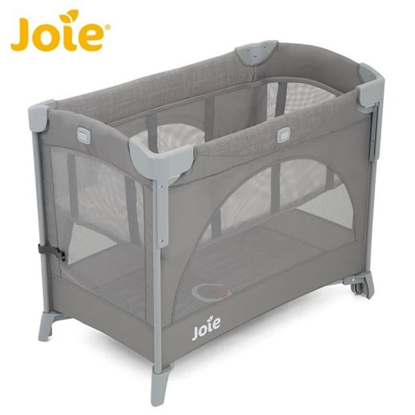 Joie 奇哥 Kubbie Sleep 嬰兒床/遊戲床