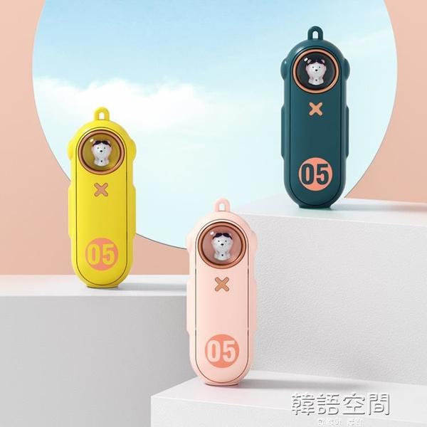 【新北現貨】新款萌寵暖手寶 迷你USB充電寶 便攜移動電源充電暖寶寶禮品logo