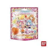 日本Bandai 偶像學園入浴球(包裝採隨機出貨)BD375005[衛立兒生活館]