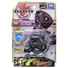 《 爆丸BP 》爆丸BP-030 進階爆丸猛毒巨蟒(闇) /  JOYBUS玩具百貨