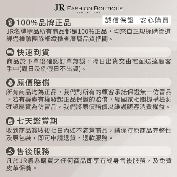 【PRADA】re-edition 2005 nylon 斜背/手提二用波士 1BB846 064 F0002