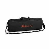 凱傑樂器 IK Multimedia iRig Keys I/O 49 TRAVEL BAG 鍵盤 合成器  專用袋