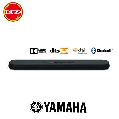 (0利率) 山葉 YAMAHA YAS-108 Soundbar 前置環繞劇院系統 台灣公司貨 送發燒4K HDMI線