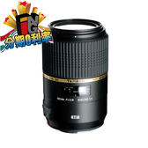 【24期0利率】TAMRON SP 90mm F2.8 Di MACRO VC USD 俊毅公司貨 F004 騰龍