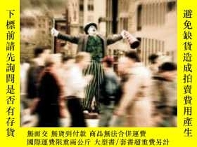 二手書博民逛書店Why罕見Societies Need DissentY364153 Cass R. Sunstein Har